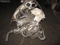 Двигатель VOLKSWAGEN GOLF IV 1JAPK APK Фото 4