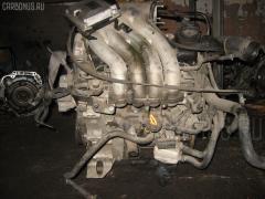 Двигатель VOLKSWAGEN GOLF IV 1JAPK APK Фото 5