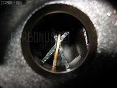 Двигатель VOLKSWAGEN GOLF IV 1JAPK APK WVWZZZ1JZYP701245 06A100105HX  06A906018FK