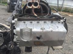 Двигатель VOLKSWAGEN GOLF IV 1JAPK APK Фото 1