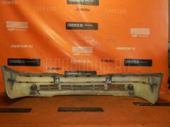 Бампер MERCEDES-BENZ E-CLASS STATION WAGON S210.237 Фото 6