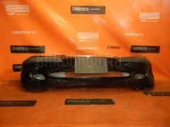 Бампер MERCEDES-BENZ A-CLASS W168.033 Фото 1