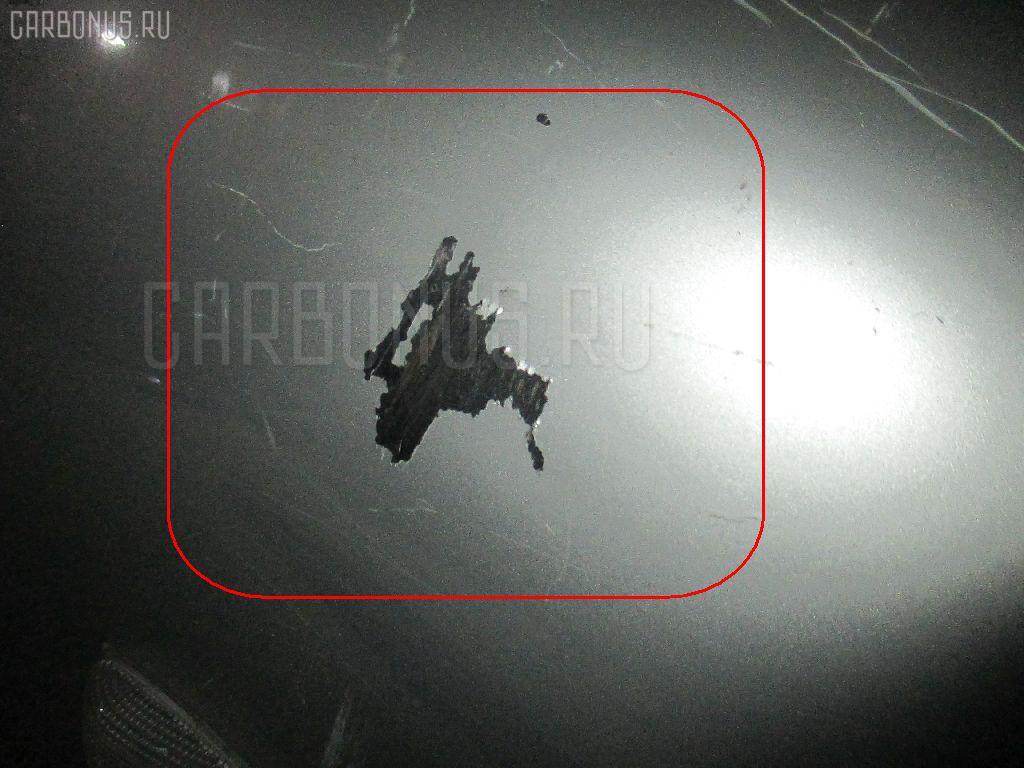 Крыло переднее MERCEDES-BENZ E-CLASS W210.061. Фото 7