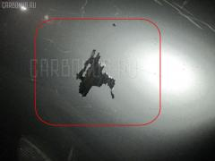 Крыло переднее MERCEDES-BENZ E-CLASS STATION WAGON S210.237 Фото 2