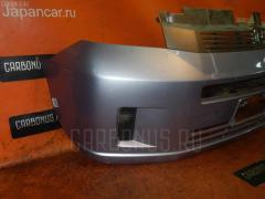 Бампер Honda Mobilio GB1 Фото 3