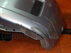 Бампер Honda Mobilio GB1 Фото 5