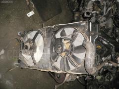 Радиатор ДВС Mazda Capella GFEP FS-ZE Фото 1