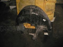 Подкрылок Subaru Legacy BL5 EJ20 Фото 1
