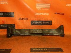 Балка под ДВС Mitsubishi Pajero V75W 6G74 Фото 1