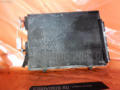 Радиатор кондиционера Mitsubishi Pajero V75W 6G74 Фото 1