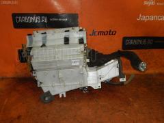 Испаритель кондиционера на Mitsubishi Pajero V75W 6G74 Фото 2