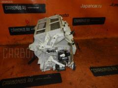 Испаритель кондиционера MITSUBISHI PAJERO V75W 6G74 Фото 1