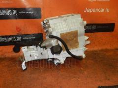 Испаритель кондиционера на Mitsubishi Pajero V75W 6G74 Фото 1