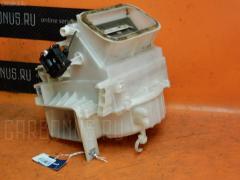 Мотор печки Mitsubishi Pajero V75W Фото 1