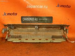 Бампер Mitsubishi Pajero V75W Фото 5