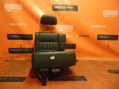 Сиденье легк на Mitsubishi Pajero V75W Фото 3