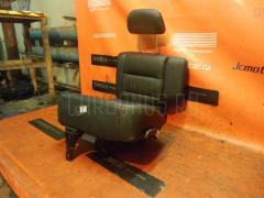 Сиденье легк на Mitsubishi Pajero V75W Фото 2