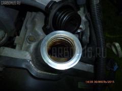 б/у Двигатель MITSUBISHI PAJERO V75W 6G74