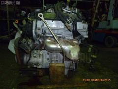 Двигатель Mitsubishi Pajero V75W 6G74 Фото 8
