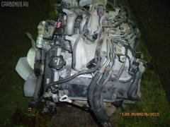 Двигатель Mitsubishi Pajero V75W 6G74 Фото 7