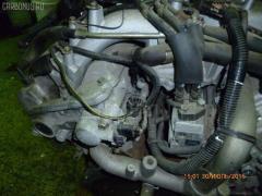 Двигатель Mitsubishi Pajero V75W 6G74 Фото 11