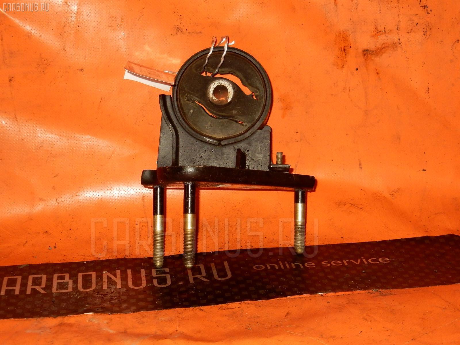Подушка двигателя TOYOTA CAMRY SV32 3S-FE