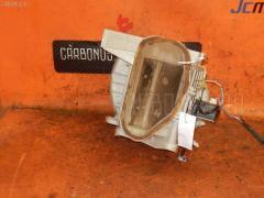 Мотор печки Toyota Camry SV32 Фото 2