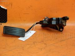 Педаль подачи топлива Subaru Outback BP9 EJ25 Фото 3