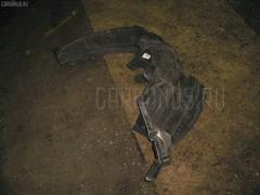 Подкрылок Subaru Outback BP9 EJ25 Фото 1