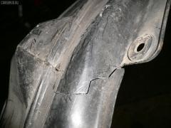 Подкрылок Subaru Outback BP9 EJ25 Фото 4