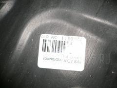 Подкрылок Subaru Outback BP9 EJ25 Фото 5