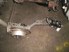 Подкрылок Subaru Outback BP9 EJ25 Фото 8