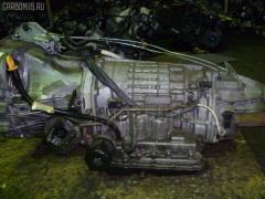 КПП автоматическая Subaru Outback BP9 EJ25 Фото 5
