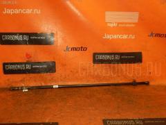 Торсион Toyota Hiace KZH106G 1KZ-TE Фото 1