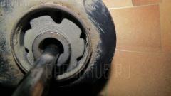 Рычаг Toyota Hiace KZH106G Фото 7