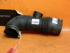 Патрубок воздушн.фильтра на Toyota Hiace KZH106G 1KZ-TE Фото 1