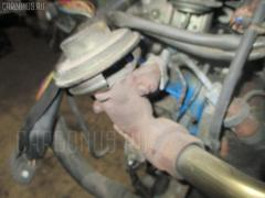 Двигатель TOYOTA HIACE KZH106G 1KZ-TE Фото 3