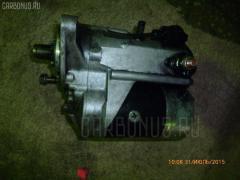 Двигатель TOYOTA HIACE KZH106G 1KZ-TE Фото 12