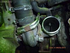 Двигатель TOYOTA HIACE KZH106G 1KZ-TE Фото 17