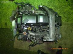 Двигатель TOYOTA HIACE KZH106G 1KZ-TE Фото 20