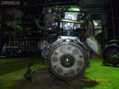 Двигатель TOYOTA HIACE KZH106G 1KZ-TE Фото 19