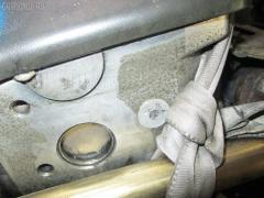 Двигатель Toyota Hiace KZH106G 1KZ-TE Фото 8