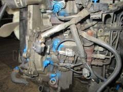Двигатель Toyota Hiace KZH106G 1KZ-TE Фото 5