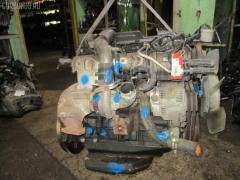 Двигатель Toyota Hiace KZH106G 1KZ-TE Фото 2