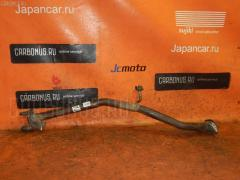 Глушитель на Suzuki Jimny JB23W K6A Фото 1