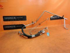 Шланг кондиционера Suzuki Jimny JB23W K6A Фото 1