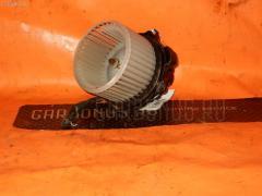 Мотор печки SUZUKI JIMNY JB23W Фото 1