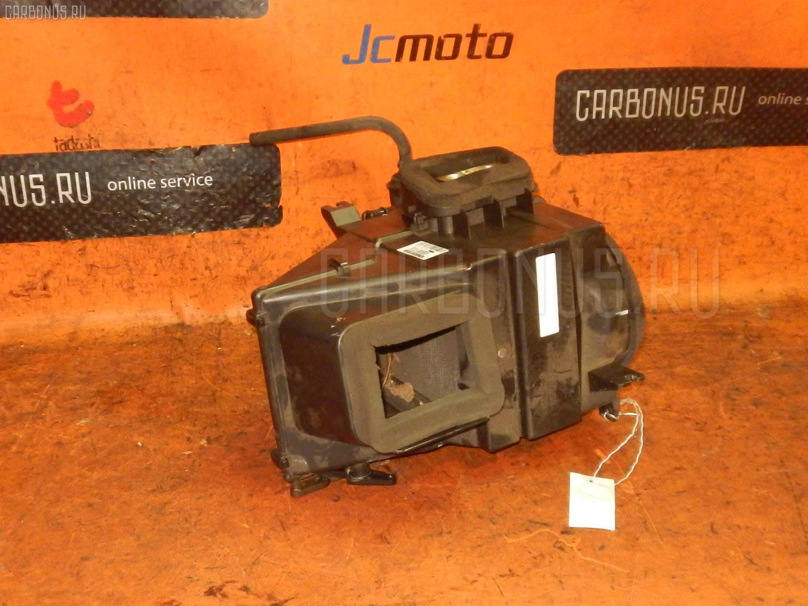 Испаритель кондиционера на Suzuki Jimny JB23W K6A Фото 1