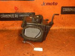 Испаритель кондиционера на Suzuki Jimny JB23W K6A Фото 2