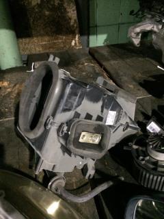 Испаритель кондиционера на Suzuki Jimny JB23W K6A Фото 3